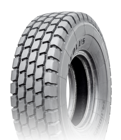 U Rated Tires Tire Load Rating E2 | ...