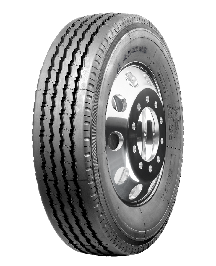 aeolus hn06 hn06 pneu de direction toutes positions pneu de remorque. Black Bedroom Furniture Sets. Home Design Ideas