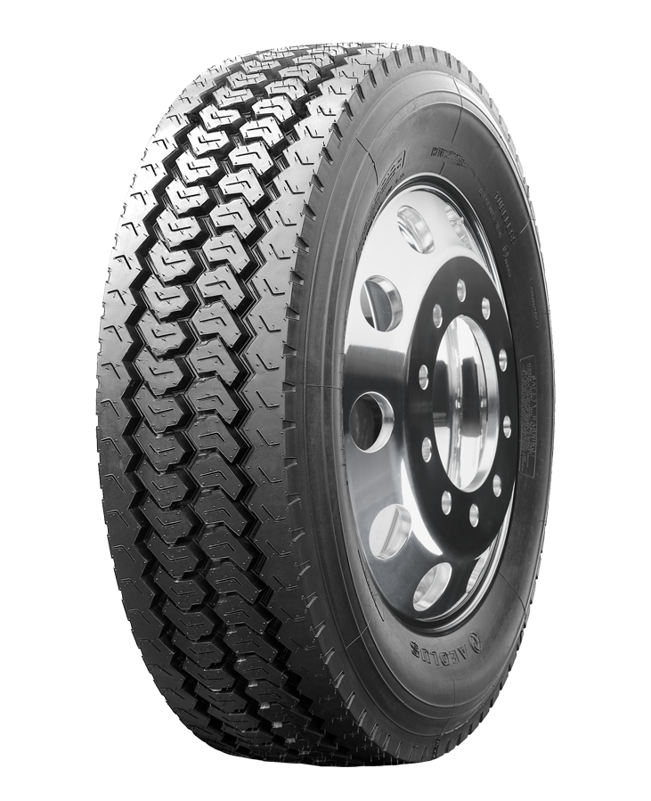 aeolus agc hn onoff road mixed service  position tire