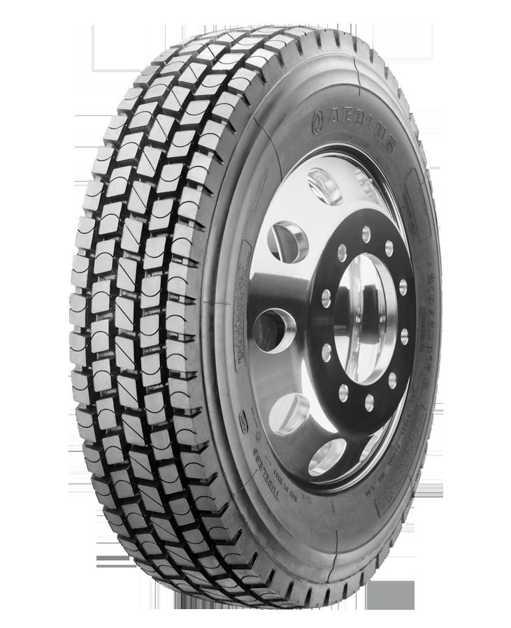 aeolus adr hn premium regional drive tire